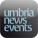 Eventi & News in Umbria